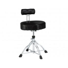 TAMA HT741B 1st Chair Ergo Rider