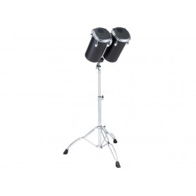 TAMA 7850N2H Set 2 Octobans High Pitch con Supporto