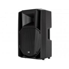 RCF Art 745A MK4 - 1400 watt