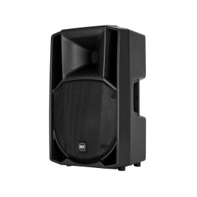 RCF Art 712A MK4  1400 watt