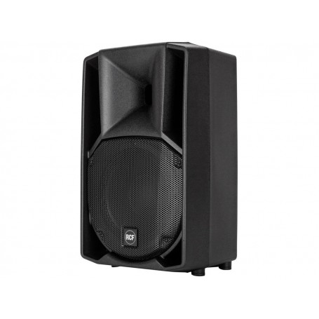 RCF Art 710A MK4  800 watt
