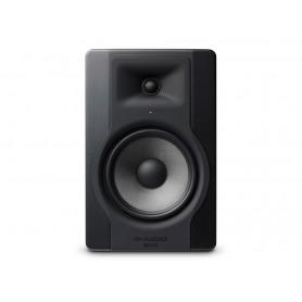 M-AUDIO BX8 D3 --150 watt