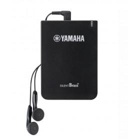 YAMAHA STX2 Silent Brass Personal Studio