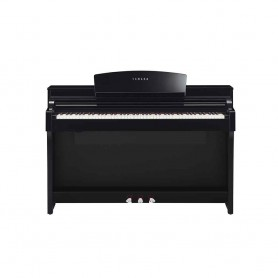 YAMAHA Clavinova CSP170 Polished Ebony
