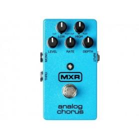 MXR Analog Chorus - M234