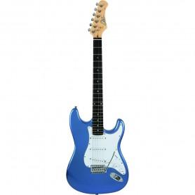 EKO S300 Metallic Blue