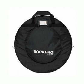 ROCKBAG RB 22440 B Custodia Student