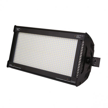 Linea BSL STROBE-LIGHT
