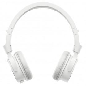 PIONEER HDJ-S7 W White