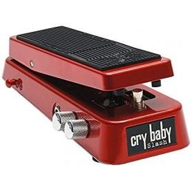 DUNLOP Cry Baby SW-95 Slash Wah