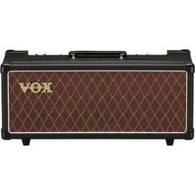 VOX AC30H Head