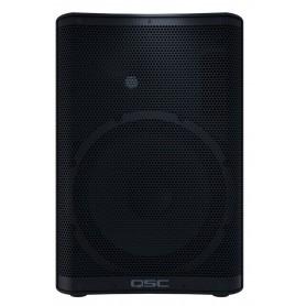 QSC CP12- 1000 Watt
