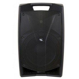 PROEL V12 Plus   600 Watt