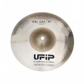 UFIP Del Cajon Splash 12''