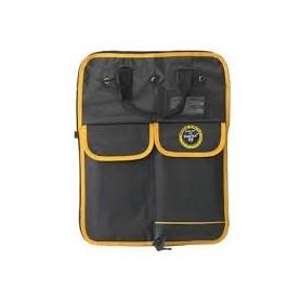 RockBag RB 22595 Borsa portabacchette