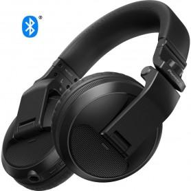 PIONEER HDJ-X5 BT K Black