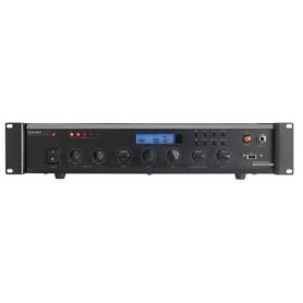 AUDIOPHONY Combo130 -- 1 x 130 watt
