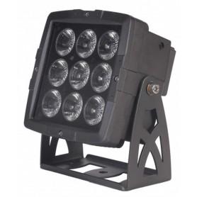 Sagitter IP LED 9C