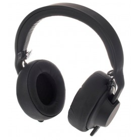 AIAIAI TMA-2 Modular Over Ear Wireless Preset