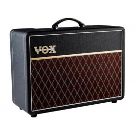 VOX AC10 C1 Custom