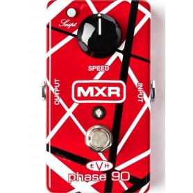 MXR EVH90 Phase 90 - Eddie Van Halen