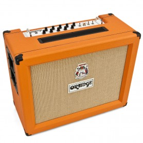 Orange AD 30 TC
