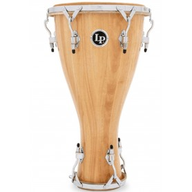 LATIN PERCUSSION LP491 AWC Bata Medio-Omele