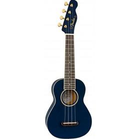 Fender Grace VanderWaal Soprano