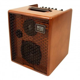 ACUS One ForStrings 5T Wood   50 WATT