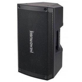 HEADRUSH FRFR108--2.000 Watt