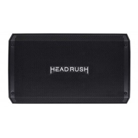 HEADRUSH FRFR112--2.000 Watt