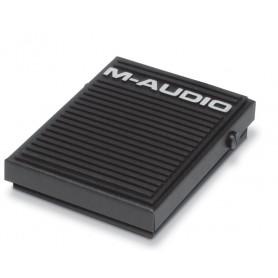 M-AUDIO Sustain Pedal SP1