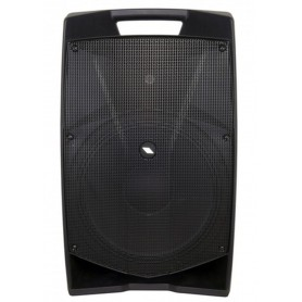 PROEL V15 Plus -600 watt