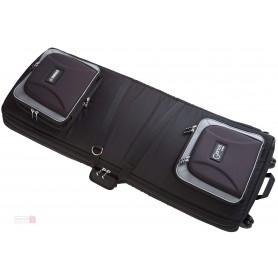 YAMAHA Genos Keyboard Bag