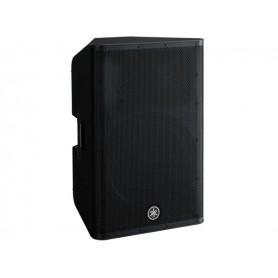YAMAHA DXR15 MKII--1100 Watt+Cover omaggio !