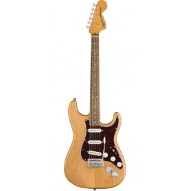 FENDER Squier Classic Vibe 70s Stratocaster LRL NAT