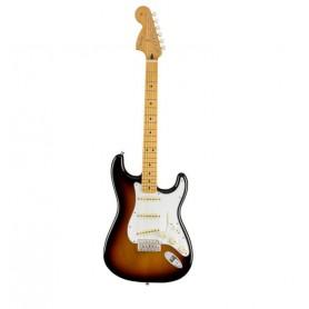 FENDER Jimi Hendrix Stratocaster MN 3-Color Sunburst
