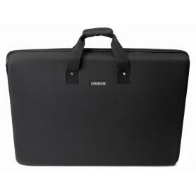 MAGMA Ctrl Case Prime 4