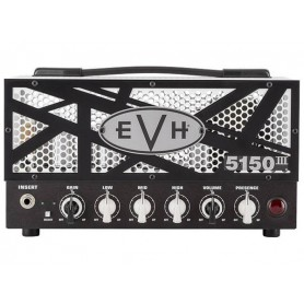 EVH 5150III LBXII Head 15W