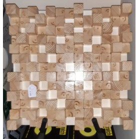Diffusori Acustici - Pro Wood OFFERTA