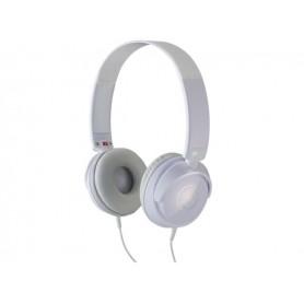 YAMAHA HPH50 White (Closed)