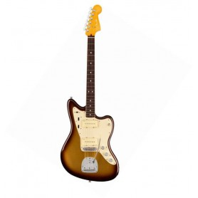 FENDER AM ULTRA Jazzmaster RW Mocha Burst