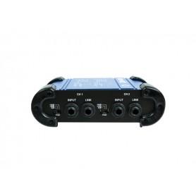 OQAN QDI-400 Stereo