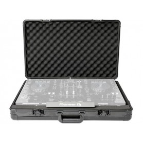 MAGMA Carry Lite DJ Case XXL