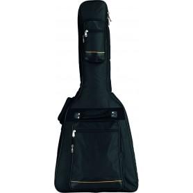 Rockbag RB 20607 B