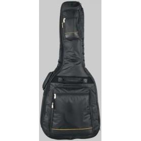 Rockbag RB 20614 B per jumbo