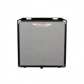 ASHDOWN Studio-8 Amplificatore per Basso 30W