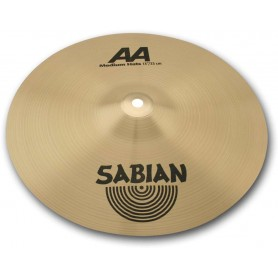 Sabian AA Medium Hi Hats