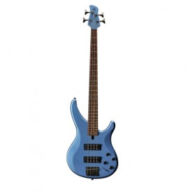 YAMAHA TRBX304 Factory Blue