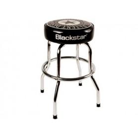 """BLACKSTAR 24"""" Bar Stool (60 cm)"""